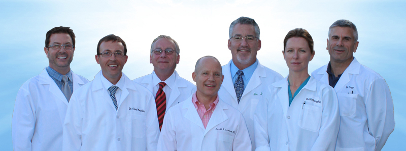 Urologists Jefferson City